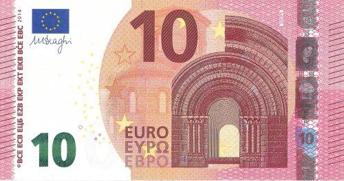 euras,10,pinigai,banknotas,sąskaitos,turtingas,turtas,italy,Italijos respublika,fonas,Europa,dešimt,10 eurų,dešimt eurų,Europos Sąjunga
