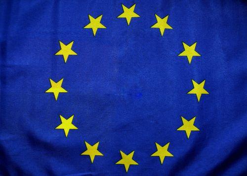 euro vėliava,Europa,Europos vėliava,eu vėliava,vėliavos ir vimpelai,vėliava,banner to fix