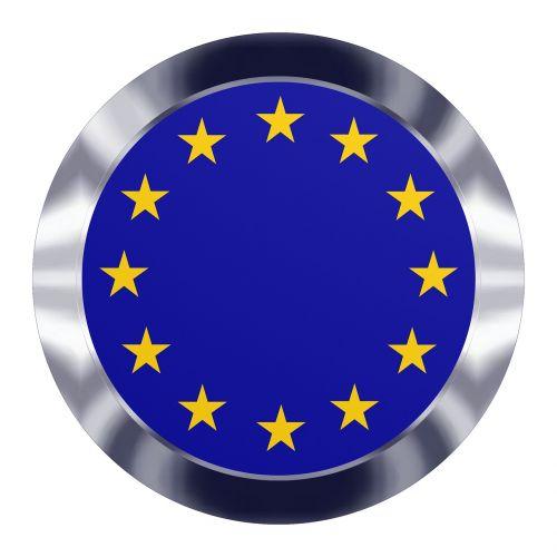 Europa,euras,europietis
