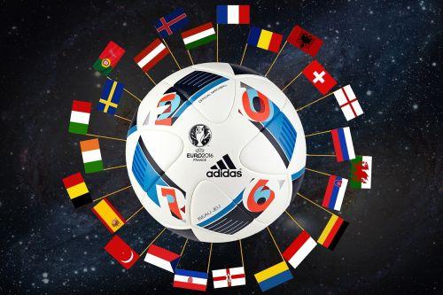 Europos čempionatas,uefa europos futbolo čempionatas,em2016,em,futbolas,2016,france,Sportas,Europos čempionas,Vokietija,vėliava,nacionalinės spalvos,pėstininkas,turnyras,preliminarus turas,Vokietijos vėliava,futbolas,2016 m. dalyvis,austria vėliava,france flag,šveicarijos vėliava,union jack,Rusijos vėliava,slovakijos vėliava,Velso vėliava,albania flag,romanijos vėliava,Lenkijos vėliava,Šiaurės Airijos vėliava,ukraine vėliava,Turkijos vėliava,kroatų vėliava,Ispanijos vėliava,Čekijos respublikos vėliava,Airijos vėliava,Švedijos vėliava,Belgijos vėliava,Italijos vėliava,vengrų vėliava,Portugalijos vėliava,iceland flag