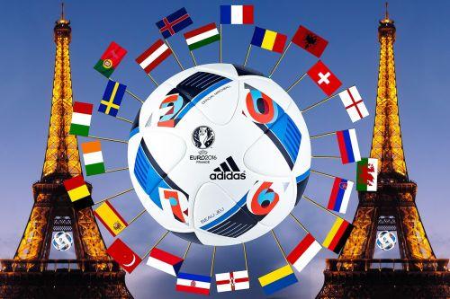 Europos čempionatas,uefa europos futbolo čempionatas,em2016,em,futbolas,2016,france,Sportas,Europos čempionas,Vokietija,vėliava,nacionalinės spalvos,pėstininkas,turnyras,preliminarus turas,Vokietijos vėliava,futbolas,2016 m. dalyvis,Eifelio bokštas,austria vėliava,france flag,šveicarijos vėliava,union jack,Rusijos vėliava,slovakijos vėliava,Velso vėliava,albania flag,romanijos vėliava,Lenkijos vėliava,Šiaurės Airijos vėliava,ukraine vėliava,Turkijos vėliava,kroatų vėliava,Ispanijos vėliava,Čekijos respublikos vėliava,Airijos vėliava,Švedijos vėliava,Belgijos vėliava,Italijos vėliava,vengrų vėliava,Portugalijos vėliava,iceland flag