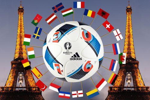 Europos čempionatas,uefa europos futbolo čempionatas,em2016,em,futbolas,2016,france,Sportas,Europos čempionas,Vokietija,vėliava,nacionalinės spalvos,pėstininkas,turnyras,preliminarus turas,Vokietijos vėliava,futbolas,2916 eurų,dalyvis,taurė,austria vėliava,france flag,šveicarijos vėliava,union jack,Rusijos vėliava,slovakijos vėliava,Velso vėliava,albania flag,romanijos vėliava,Lenkijos vėliava,Šiaurės Airijos vėliava,ukraine vėliava,Turkijos vėliava,kroatų vėliava,Ispanijos vėliava,Čekijos respublikos vėliava,Airijos vėliava,Švedijos vėliava,Belgijos vėliava,Italijos vėliava,vengrų vėliava,Portugalijos vėliava,iceland flag