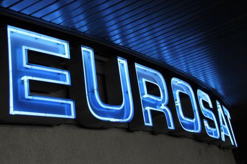 eurosat,kalneliai,raidės,europa parkas,rūdys,Vokietija,parkas,architektūra,Teminis parkas,stogo konstrukcija,simetrija