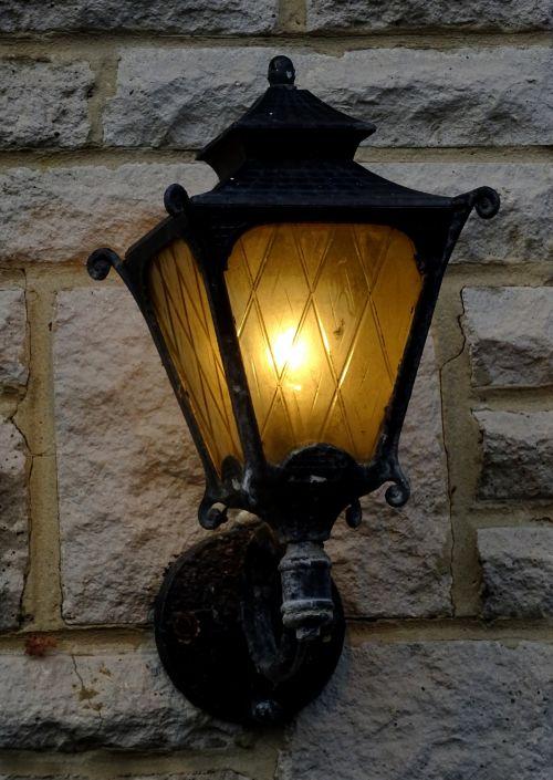 šviesa, žibintai, vakaras, dusk, naktis, gatvė & nbsp, šviesa, gatvių & nbsp, žiburiai, gatvė, gatves, apšvietimas, lempa, lempos, gatvė & nbsp, lempa, gatvė & nbsp, apšvietimas, vakaro durų įėjimo lempa