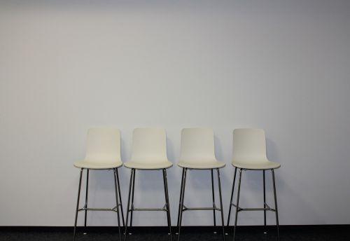 įvykis,keitimasis nuomonėmis,seminaras,sėdėti,laukimo vieta