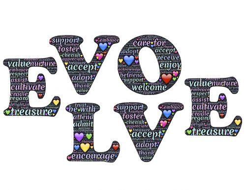 vystytis,meilė,buvimas,žvilgsnis,mylėti,rūpintis,užuojauta,emoji,priimti,dalyvauti,vertiname,apimti,leisti,pripažinti,pasitikėjimas,lobis,skatinti,buti su,Sveiki,pasveikinti,ačiū,išraiška,piktograma,draugauti,puoselėti,priimti,parama,vertė,pagarba,džiaugtis,kultivuoti,padėti,puoselėti,mėgautis,ugdyti,atsižvelgti,žodis,raidės