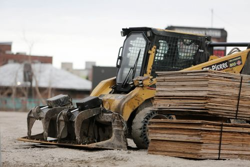ekskavatorius,galios kastuvas,krautuvas,statyba,statybvietė,statyti,kastuvas,mašina,industrija,sunkus,transporto priemonė,įranga,mašinos,pramoninis,hidraulinė,sunkvežimis,ekskavatorius,purvas,narve,mediena,medžiagos