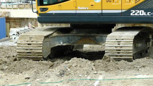 statyba & nbsp, pastato & nbsp, svetainė & nbsp, kranas, ekskavatorius & nbsp, takelius, ekskavatorius, ekskavatoriai, krautuvas, kastuvai, statyba & nbsp, pastato & nbsp, svetainė & nbsp, žemė, statyba & nbsp, svetainė, pastato & nbsp, svetainė, statyba, svetainė, pastatas, mašinos, augalas, žemė, fondai, kranas, viešasis & nbsp, domenas, ekskavatoriaus keliai