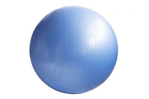 naudotis kamuoliu,rutulys,mėlynas,fitnesas,pratimas,suaugęs,sveikata,Sportas,pratimai,asmuo,sveikas,tinka,balta,sportuoti,naudotis,gyvenimo būdas,aerobika,Atletiškas,mokymas,raumenys,balansas,jėga,traukinys,aktyvus,sportiniai drabužiai,sportuoti,Asmeninis treneris,klasė,laisvalaikis,veikla