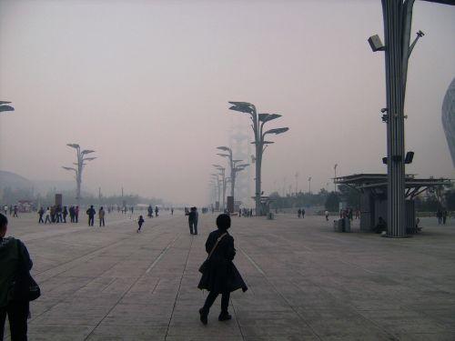 išmetimas,kelionė,Pekinas,olimpija