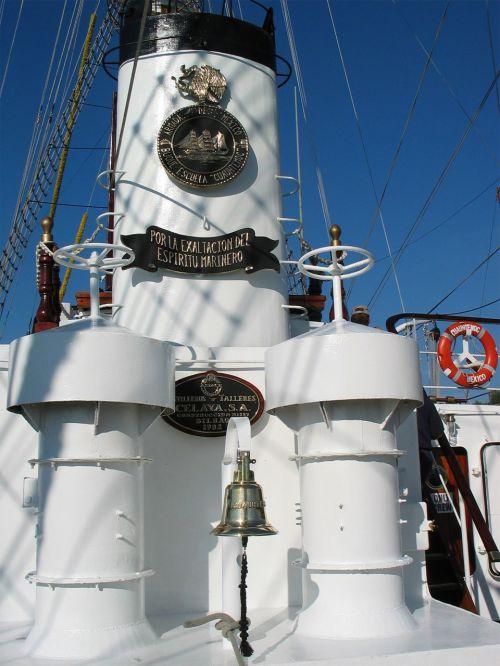 tyrinėjimas,industrija,įranga,technologija,laivas