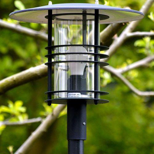 išorinė lempa,sodo lempa,šviesa,žibintas,metalinė lempa,apdaila,sodo apdaila,lempa,gartendeko,sodas,dizainas,deko,apšvietimas