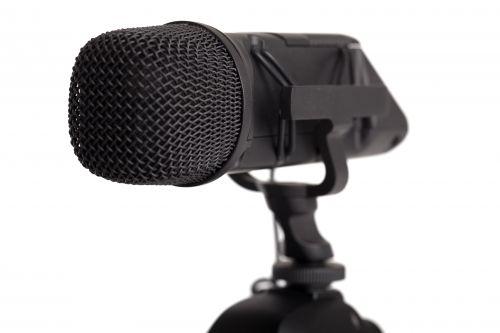 garsas, didelis, transliuoti, įranga, išorinis, filmas, industrija, žiniasklaida, mikrofonas, mikrofonas, šiuolaikiška, objektas, gamyba, profesionalus, įrašyti, garsas, stereo, studija, technologija, izoliuotas, išorinis mikrofonas