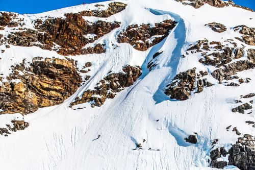 ekstremalios slidinėjimas,staigus slidinėjimas,slidinėjimas,ekstremalios