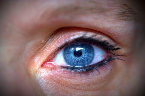 akis,žmogaus akis,mėlynas,blakstienos,juoda akis,vaizdas,Uždaryti,akies moterys,akies moteris