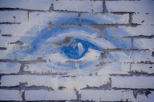 akis,mėlynas,mėlyna akis,Uždaryti,juoda akis,vaizdas,žiūrėti