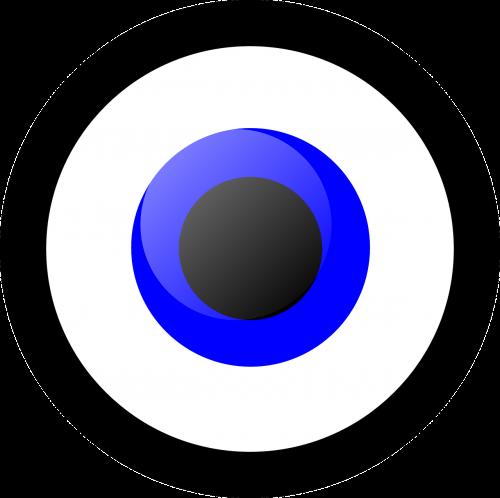 akis,akies obuolys,ratas,regėjimas,optinis,apvalus,mėlynas,mokinys,Iš arti,žiūri,optinis,stebėjimas,žvilgsnis,nemokama vektorinė grafika