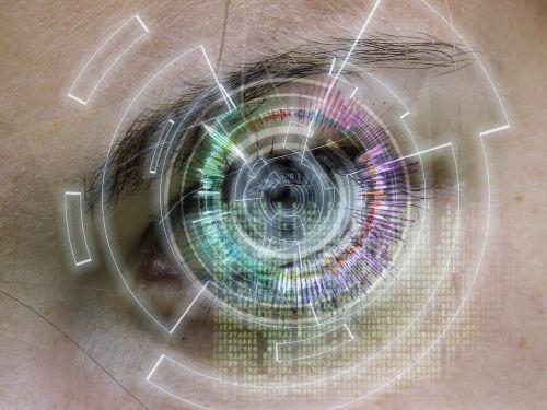 akis,internetas,Persiųsti,regėjimas