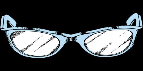 akiniai,akiniai,akiniai,izoliuotas,žiūri,regėjimas,matyti,aksesuaras,akiniai,stilius,mada,specifikacijos,akis,optinis,balta,nemokama vektorinė grafika