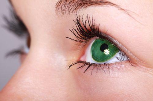 akys,žalia akis,Gražios akys,moteris,moterų diena,žalios akys,gražios akys,dizainas