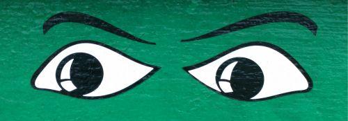 akys & nbsp, žiūri, akis, akys, akies obuolys, akių obuoliai, atrodo, žiūri, žiūrėti, žiūrėti, žvilgsnis, žvilgsnis, akys žiūri