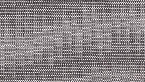 medžiaga,tekstūra,tekstilė,medžiaga,makro,modelis,austi,poliesteris,pilka,fonas,kokybė,sriegis,dizainas,audimas,pinti