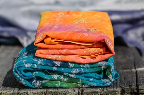 medžiaga,modelis,tekstūra,tekstilė,audinys,rožinis,oranžinė,medžiaga,stilius,gėlių,rytietiškas,mėlynas,žalias,violetinė,siuvinėjimas
