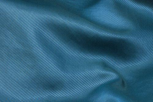 medžiaga,lakštas,mėlynas