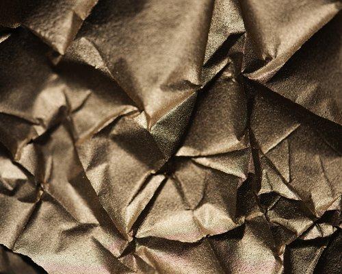 medžiaga, modelis, tekstilės, Anotacija, prekės, prekės ženklo, Crook, kreivas, dizainas, Blizgučiai, blizgantis, auksas, Golden, metalo, metalinis, maketą, popierius, Popierinis, produktas, Sparkle, putojantis, paviršius, tekstūros, tekstūra
