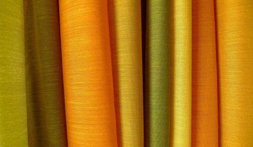 medžiaga,užuolaidos,drabuziai,audinys,modelis,tekstilė,medžiaga,oranžinė,austi,pinti tekstūruotos,pastelė
