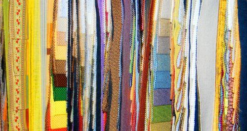 medžiaga,apmušalai,pavyzdžiai,tekstilė,medžiaga,dekoruoti,tekstūra,modelis,dizainas