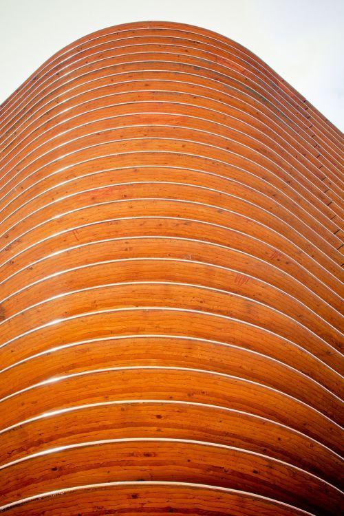 fasadas,mediena,architektūra,namai,pastatas,Hauswand,medienos fasadas,namo fasadas,münsteris,struktūra,medinė siena,medinės lentos
