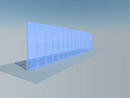 fasadai,stiklas,struktūros,formica,biurai,architektūra,statyba,moderni architektūra