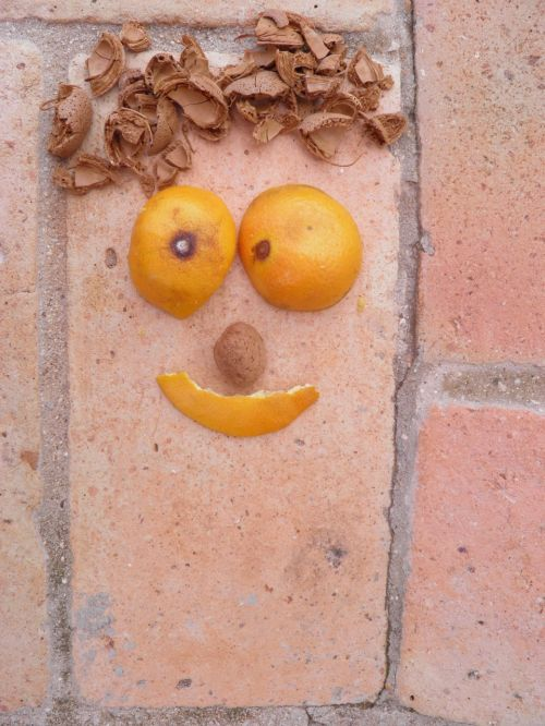veidas,juokinga,juokingas veidas,išraiška,kryžiaus akys,asmuo,linksma,crazy,laimingas,kvailas,vaisiai,linksmas,kryžiaus akimis,šypsena,kvailas