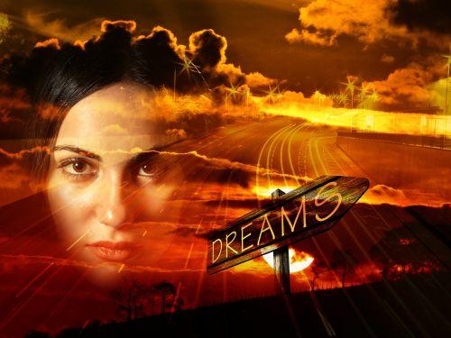 veidas,moteris,svajones,norai,debesys,katalogas,įdėjo,tiesa,tiesa,būti tiesa,viltis,troškimas,vaizduotė,fikcija,šešėlis,fantazija,svajonė,nerealu,prašymas,drambliuko svajonės,ilgesys,pretenzija,utopija,grafiti