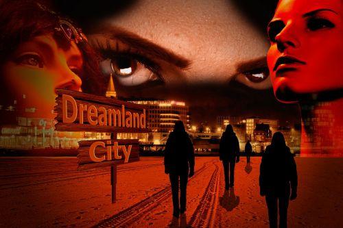 veidas,moteris,svajonė,svajones,miestas,šviesa,naktis,žibintai,akys,moterys,pritraukimas,toli,norai,debesys,katalogas,tiesa,tiesa,būti tiesa,viltis,troškimas,vaizduotė,fikcija,šešėlis,fantazija,nerealu,prašymas,drambliuko svajonės,ilgesys,pretenzija,utopija