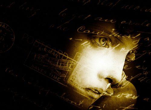 veidas,galvoti,mintis,sąmojingas veidas,mąstantis išvaizda,portretas,galva,jaunas