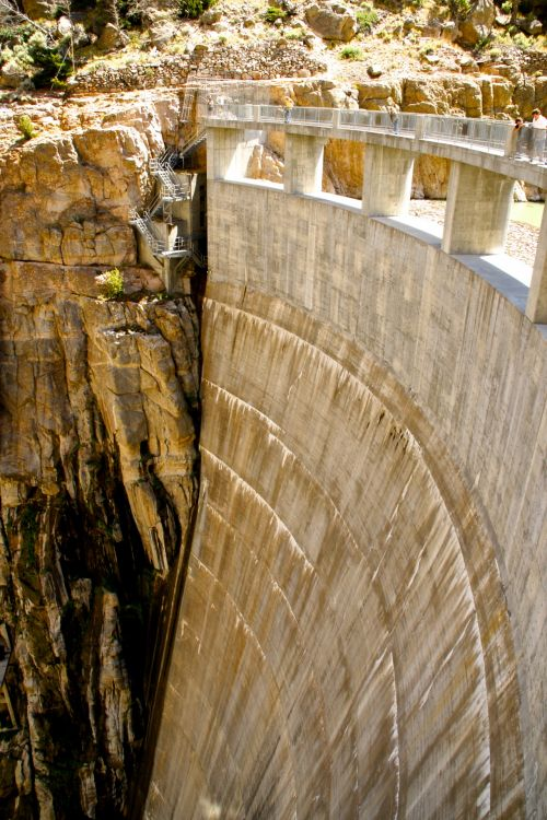 cementas, cementas & nbsp, blokas, uolos, uolos & nbsp, veidas, išsaugojimas, statyba, statybos & nbsp, projektas, užtvankos, užtvanka & nbsp, veidas, energija, veidas, generatoriai, galia, rezervuaras, vanduo & nbsp, galia, užtvankos veidas