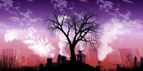 gamyklos,tarša,pramoninė gamykla,aplinka,dūmai,aplinkos apsauga,industrija,dangus,toksiškas,išmetimas,elektrinė,smogas,debesys