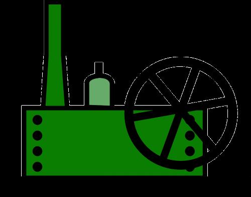 gamykla,augalas,mašina,gamyba,gamyba,pramoninis,gamyba,inžinerija,technologija,nemokama vektorinė grafika