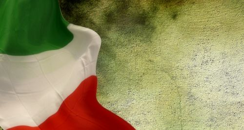 italy, vėliava, nacionalinė & nbsp, vėliava, tauta, Šalis, simbolis, valstybė, tauta & nbsp, valstija, Tautybė, ženklas, nemokamas & nbsp, fonas, nemokamos & nbsp, iliustracijos, nemokamos & nbsp, nuotraukos, vertikalus & nbsp, trijų spalvų, žalias, balta, raudona, vėliavos vėliava