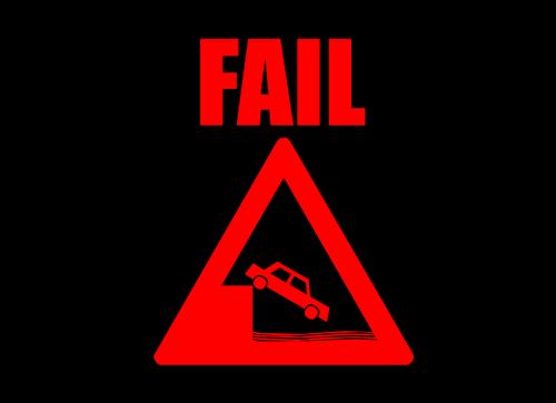 nepavyko,epinė nesėkmė,juokinga,nesėkmė