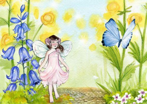 fėja,fantazija,menas,scena,dizainas,gėlė,drugelis,mergaitė,magija,fantazijos mergina,pasaka,pasaka,vasara,miškas,sodas,dekoruoti,Knygos viršelis,vaikai,vaikas,vaikai,žalias,gamta,pasaka,saulėtas,lauke,paslaptis,natūralus,suknelė,rožinis,pasaka,augalas,jaunas