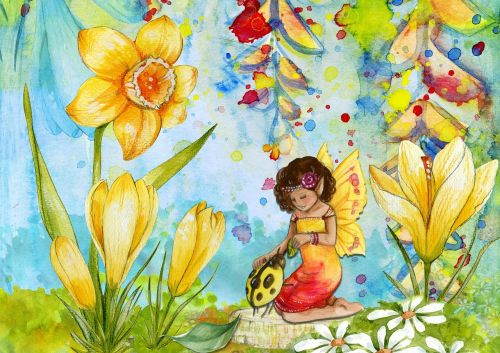 fėja,fantazija,menas,scena,dizainas,gėlė,Boružė,vabalas,mergaitė,magija,fantazijos mergina,pasaka,pasaka,vasara,miškas,sodas,dekoruoti,Knygos viršelis,vaikai,vaikas,vaikai,žalias,gamta,pasaka,saulėtas,lauke,paslaptis,natūralus,suknelė,rožinis,pasaka,augalas,jaunas