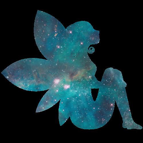 fėja,galaktika,pasakų galaktika,žvaigždė,erdvė,magija,dangus,violetinė,fantazija,kosminis,puikus