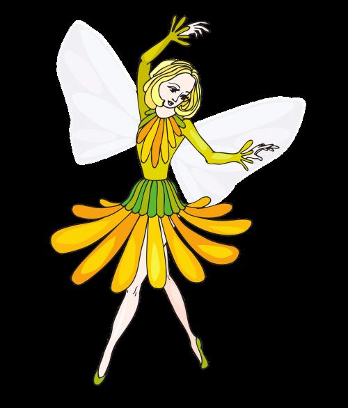 fėja,gėlė,mergaitė,sparnai,fantazija,mielas,vaikai,pasaka,pasaka,balta,magija,animacinis filmas,charakteris,pasaka,laimingas,vaikas,mažai,saldus,vaikai,jaunas,vaizduotė