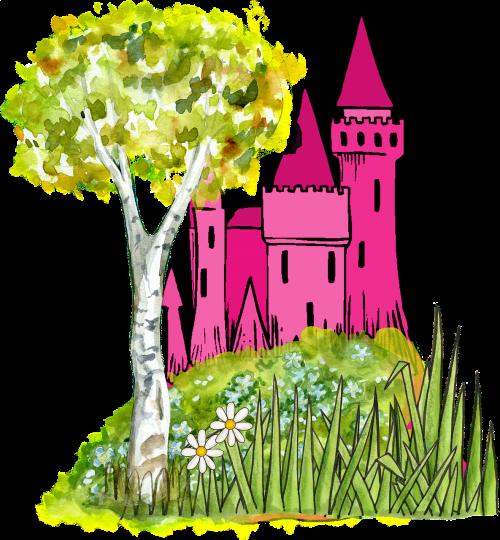 fėja,pilis,princesė,pasaka,fantazija,viduramžių,bokštas,pastatas,pasaka,pasaka,animacinis filmas,karalystė,tvirtovė,dangus,rūmai,karalienė,karališkasis