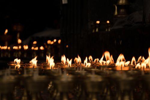 tikėjimas,malda,dievas,viltis,garbinimas,melstis,dvasingumas,tikėjimas