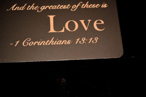 fonas, spalvinga, tikėjimas, eilėraštis, Tikėjimas krikščionių Biblijos eilė meilė