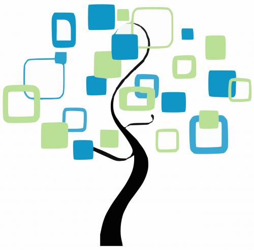 šeimos medis,genealogija,genealoginis medis,kilmės,medis,nemokama vektorinė grafika
